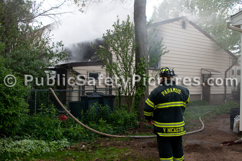 Welcome to PublicSafetyPictures.com - Photos of the Best During the Worst. | 05-09-10 - Paramus ...