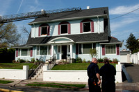 04-08-10 - Paterson Working Fire - 412 East 38th St