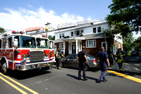 08-02-08 - Paterson Working Fire - 236 Union Ave