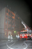 07-30-07 - Manhattan 2nd Alarm Box-1465 - 102-104 East 124th St