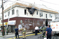06-28-04 - Paterson 2nd Alarm - 991 East 21st St